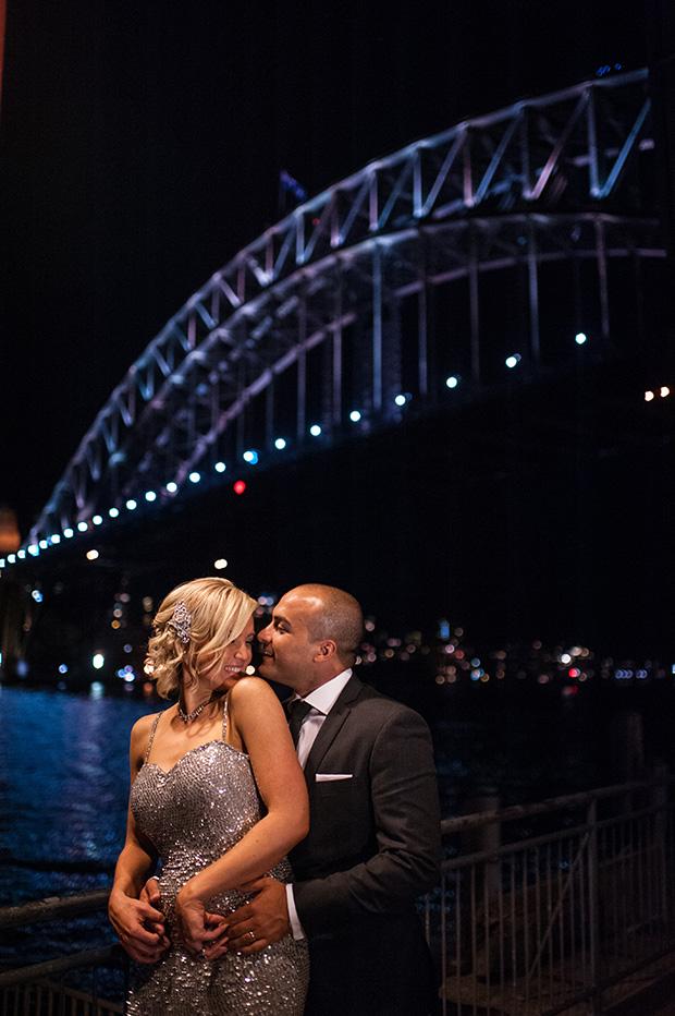 Tiffany_Riaz_Sydney-Wedding_027