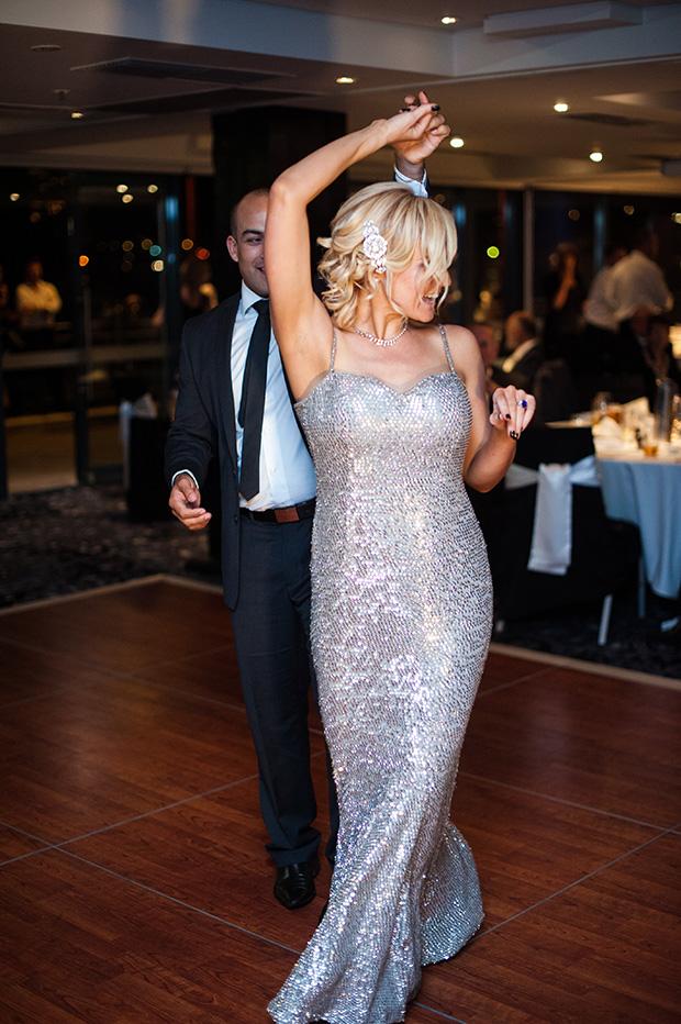 Tiffany_Riaz_Sydney-Wedding_028