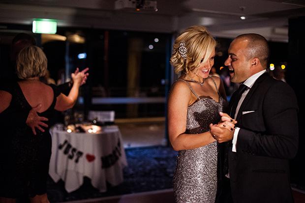Tiffany_Riaz_Sydney-Wedding_029