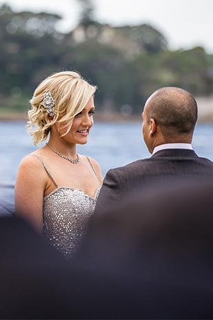 Tiffany_Riaz_Sydney-Wedding_309_008