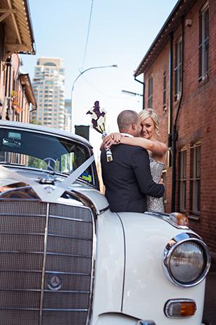 Tiffany_Riaz_Sydney-Wedding_309_013