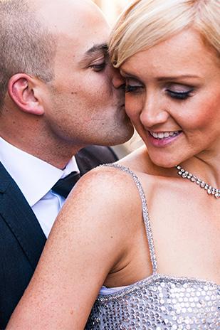 Tiffany_Riaz_Sydney-Wedding_309_019