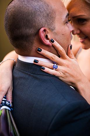 Tiffany_Riaz_Sydney-Wedding_309_020