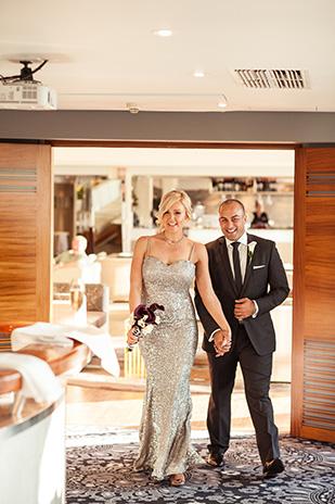 Tiffany_Riaz_Sydney-Wedding_309_023