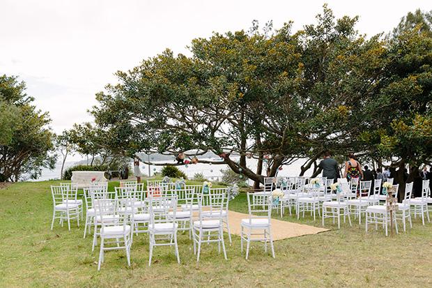 Amelia_Clint_Vintage-Wedding_027