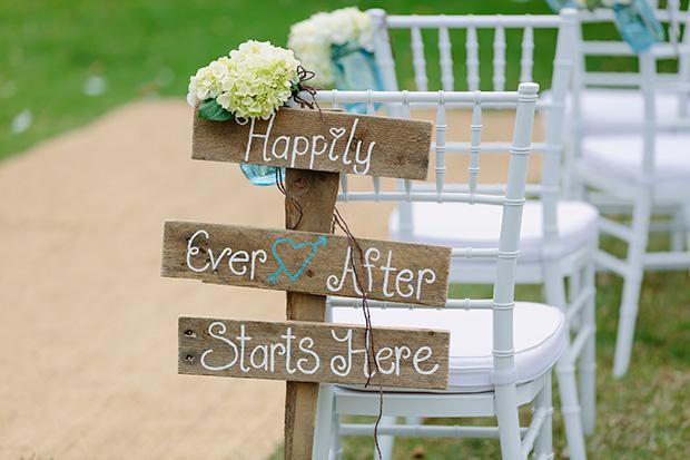 Amelia_Clint_Vintage-Wedding_031