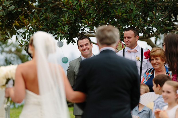 Amelia_Clint_Vintage-Wedding_033