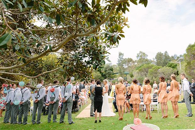 Amelia_Clint_Vintage-Wedding_035