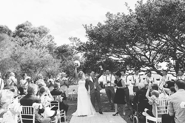 Amelia_Clint_Vintage-Wedding_037
