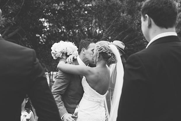 Amelia_Clint_Vintage-Wedding_038