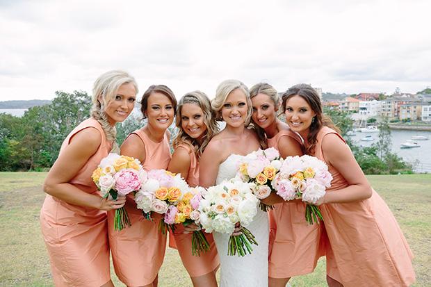 Amelia_Clint_Vintage-Wedding_041
