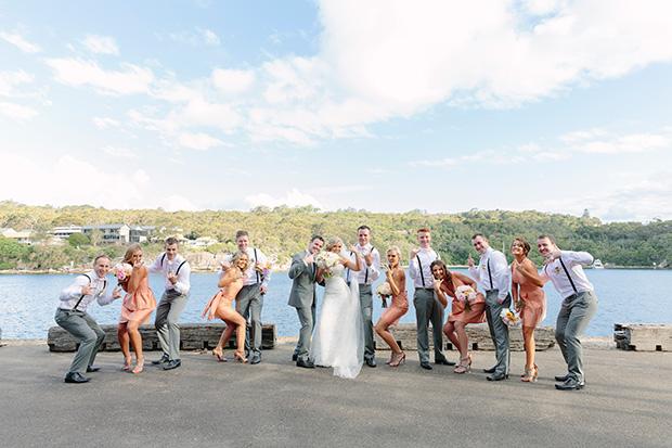 Amelia_Clint_Vintage-Wedding_044