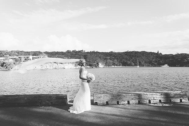 Amelia_Clint_Vintage-Wedding_045