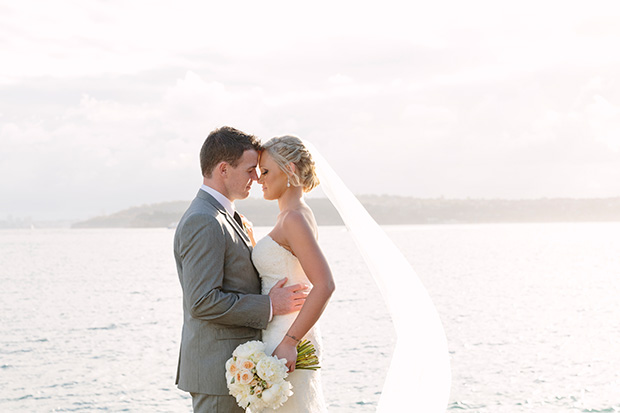 Amelia_Clint_Vintage-Wedding_046