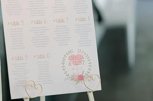 Amelia_Clint_Vintage-Wedding_050