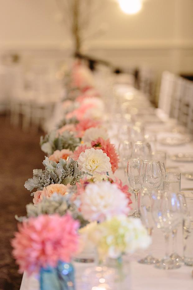 Amelia_Clint_Vintage-Wedding_053