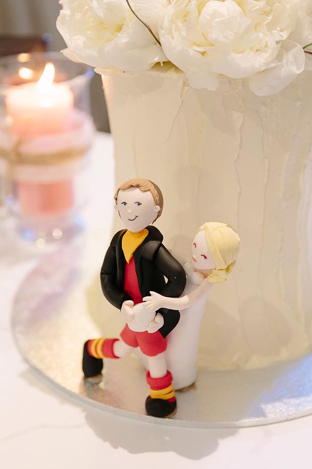 Amelia_Clint_Vintage-Wedding_057