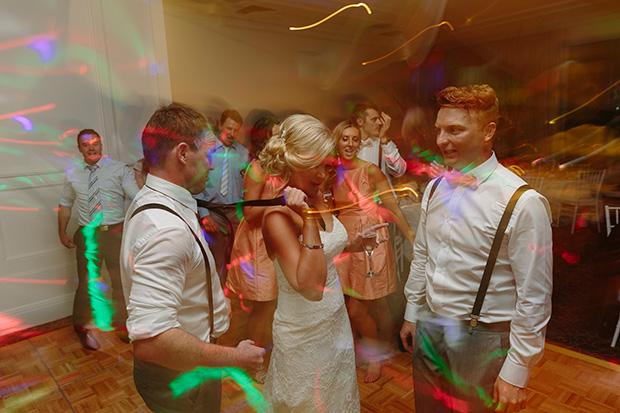 Amelia_Clint_Vintage-Wedding_067