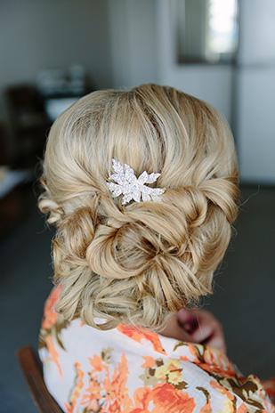 Amelia_Clint_Vintage-Wedding_309_008