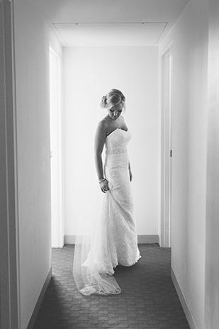Amelia_Clint_Vintage-Wedding_309_015