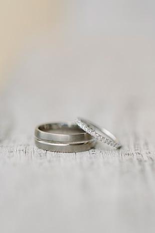 Amelia_Clint_Vintage-Wedding_309_019