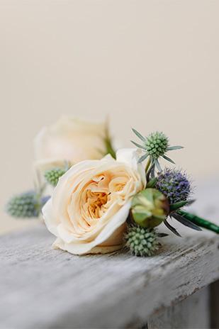 Amelia_Clint_Vintage-Wedding_309_020