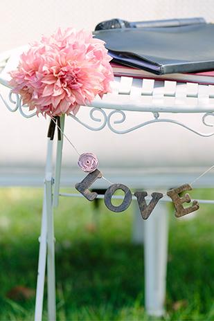 Amelia_Clint_Vintage-Wedding_309_028