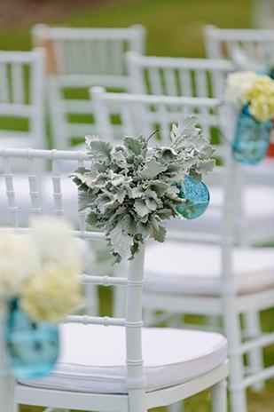 Amelia_Clint_Vintage-Wedding_309_030