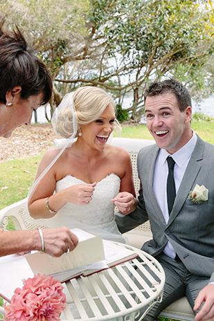 Amelia_Clint_Vintage-Wedding_309_036