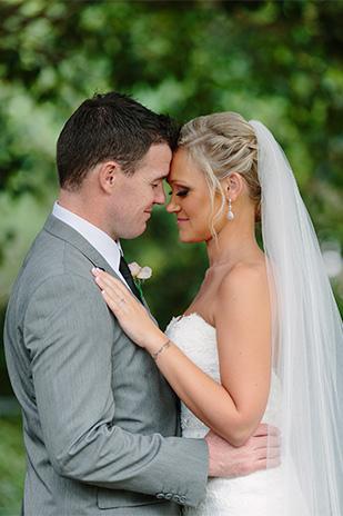 Amelia_Clint_Vintage-Wedding_309_042