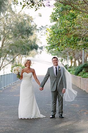 Amelia_Clint_Vintage-Wedding_309_048