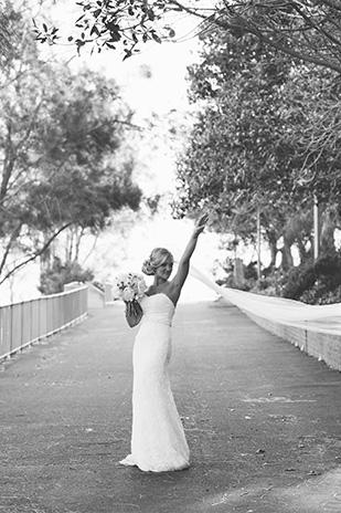 Amelia_Clint_Vintage-Wedding_309_049