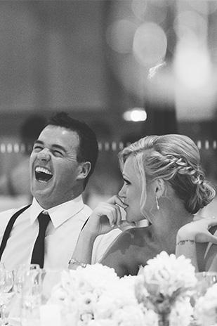 Amelia_Clint_Vintage-Wedding_309_062