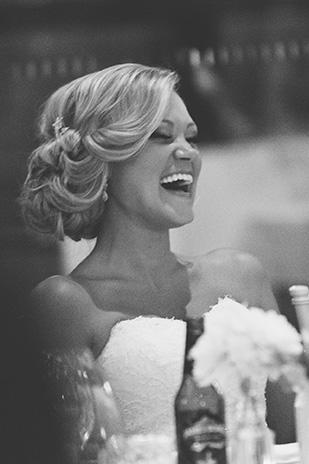 Amelia_Clint_Vintage-Wedding_309_063