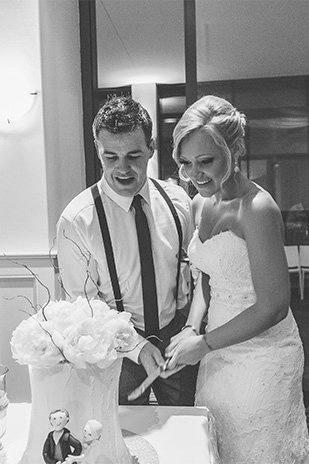 Amelia_Clint_Vintage-Wedding_309_064