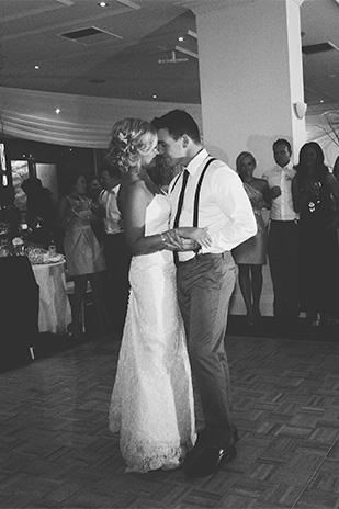 Amelia_Clint_Vintage-Wedding_309_065