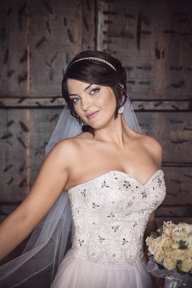 Caitlyn_Nicholas_Seaside-Wedding_013