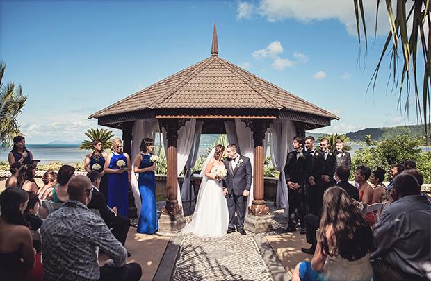 Caitlyn_Nicholas_Seaside-Wedding_021
