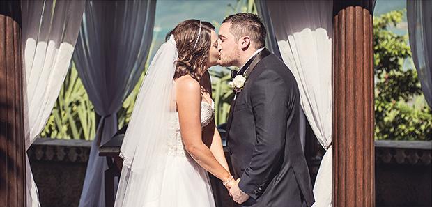 Caitlyn_Nicholas_Seaside-Wedding_022