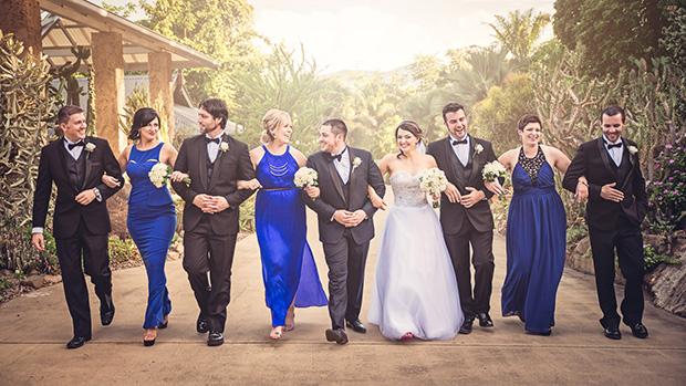 Caitlyn_Nicholas_Seaside-Wedding_024