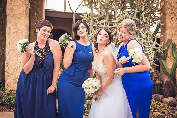Caitlyn_Nicholas_Seaside-Wedding_025