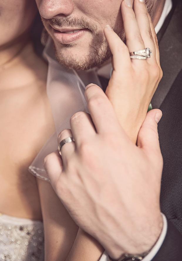 Caitlyn_Nicholas_Seaside-Wedding_028