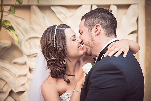 Caitlyn_Nicholas_Seaside-Wedding_030