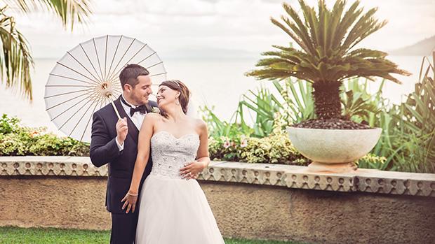 Caitlyn_Nicholas_Seaside-Wedding_031