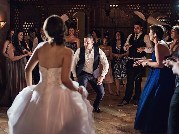 Caitlyn_Nicholas_Seaside-Wedding_033
