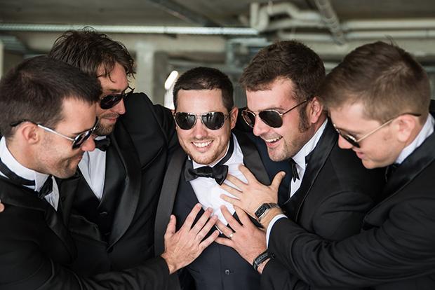 Caitlyn_Nicholas_Seaside-Wedding_036