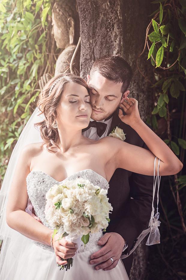 Caitlyn_Nicholas_Seaside-Wedding_038