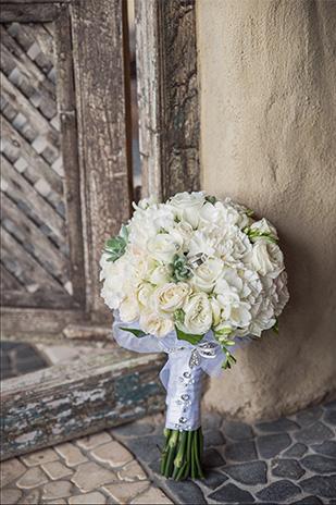 Caitlyn_Nicholas_Seaside-Wedding_309_005