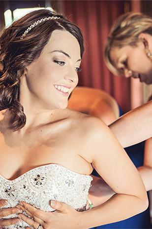 Caitlyn_Nicholas_Seaside-Wedding_309_008