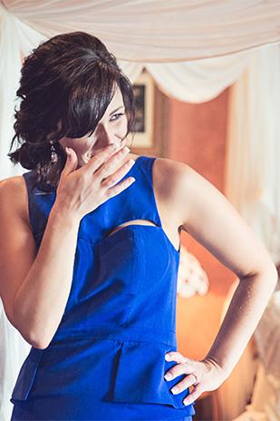 Caitlyn_Nicholas_Seaside-Wedding_309_010